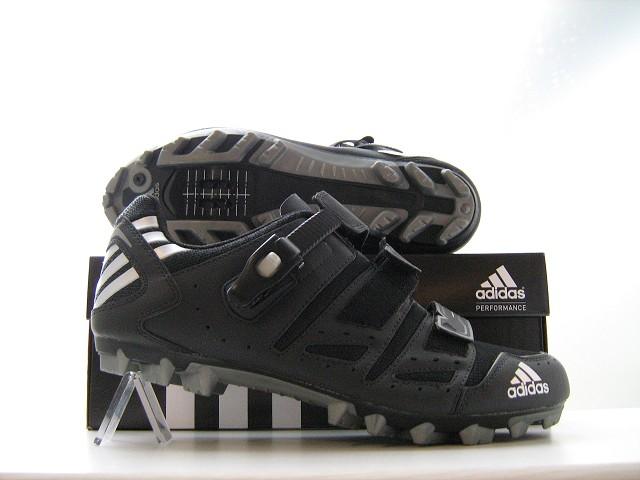 comprar zapatillas adidas argentina